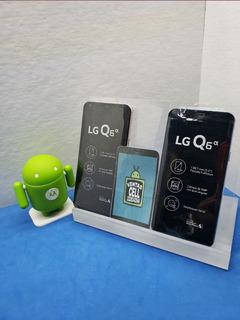 Lg Q6 Prime A