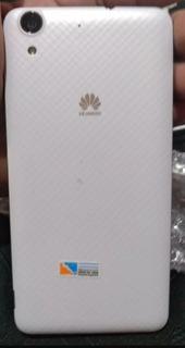 Celular Huawey Gw