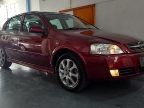 Chevrolet Astra Advantage 2.0 4 Portas