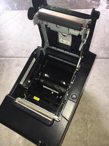 Mini Pc Epson Pos Impresora