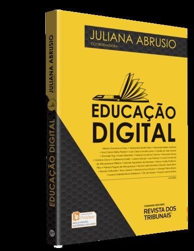 Educaçao Digital