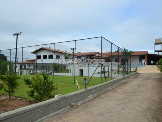 Condomínio Fechado Em Salto / 505