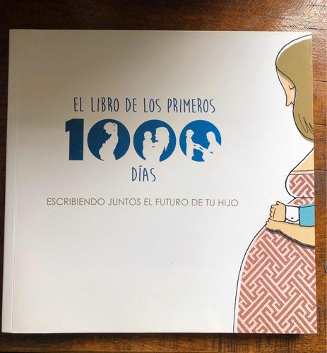 El Libro De Los 1000 Días