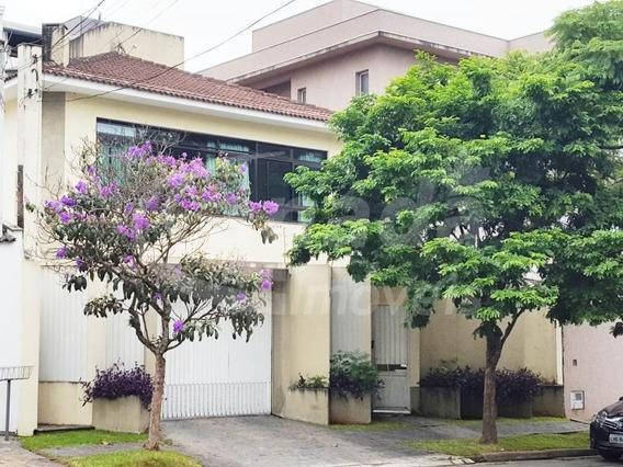 Ref.: 9080 - Casa Terrea Em Osasco Para Venda - V9080