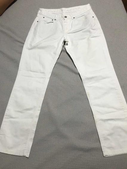 Pantalon Bowen Recto