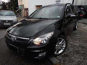 Hyundai I30 Cw 2.0 Aut. + Couro