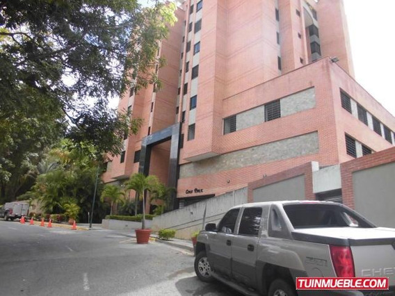 Apartamentos En Venta Ab Gl Mls #18-7135 -- 04241527421