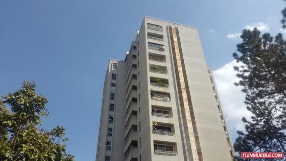 Apartamentos En Venta 16-16379 Rent A House La Boyera
