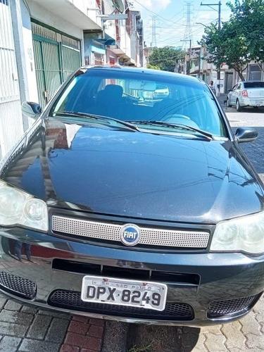 Fiat Palio 1.3 2005