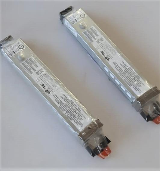 Armazenamento Do Sistema Battery Datecode C/nf 1und