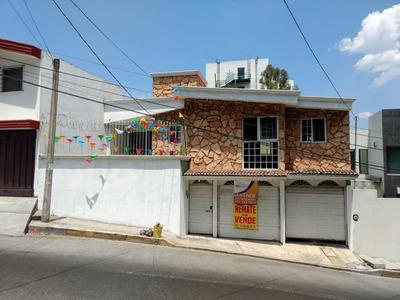 Casa De Remate