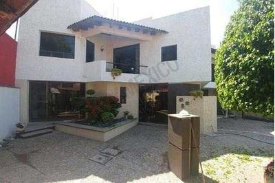 Casa Venta, Raquet Club, Queretaro