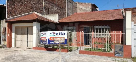 Linda Casa 3 Amb, Circ 3° Secc 7°, Ciudad Evita