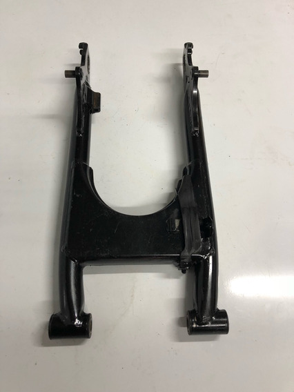 Balança Honda Titan/fan 150/160 Original