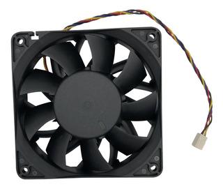 Block Erupter Bitmain Fan Para Antminer S3 S5 S5+ S7 S9 D...