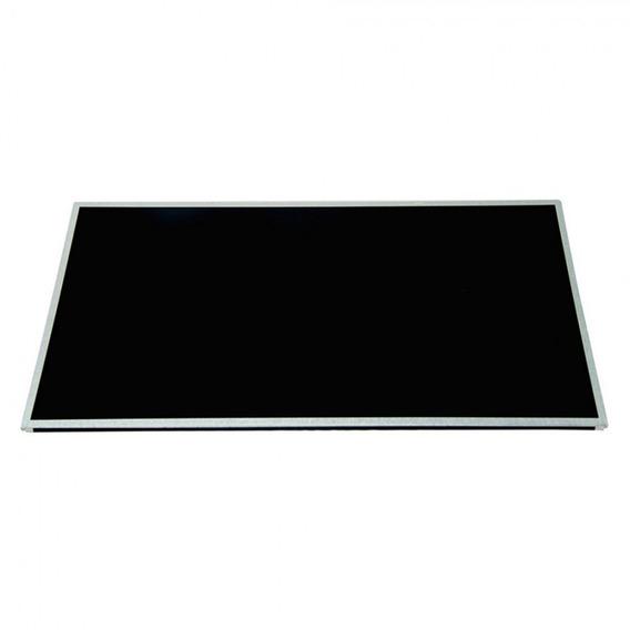 Tela De 15.6 Notebook Avell Titanium G1511 W1511 W1556 E043