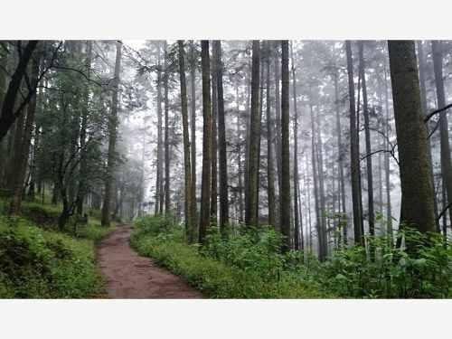 Terreno En Venta Adquiere Terreno En El Bosque Real Del Monte Fracc Privado Con Amenidades