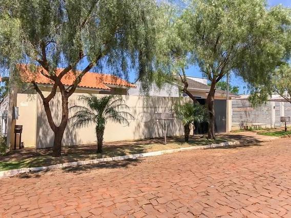Casa - Residencial - 146316