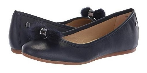 Flats Hush Puppies Heather 50811569