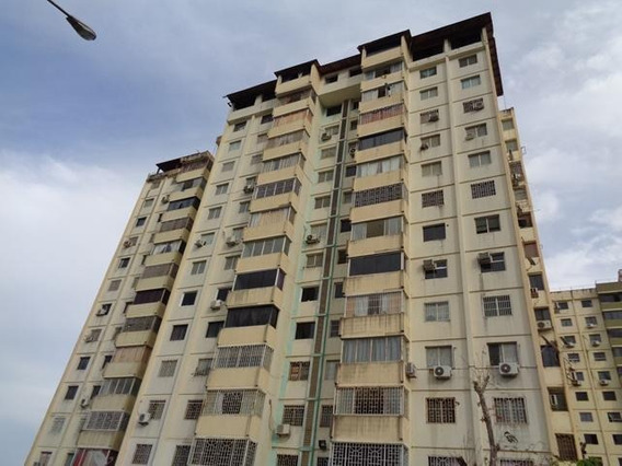 Apartamento En Venta La Mata Rhb19-12223