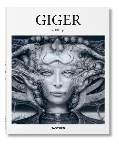 Giger (t.d) -ba-
