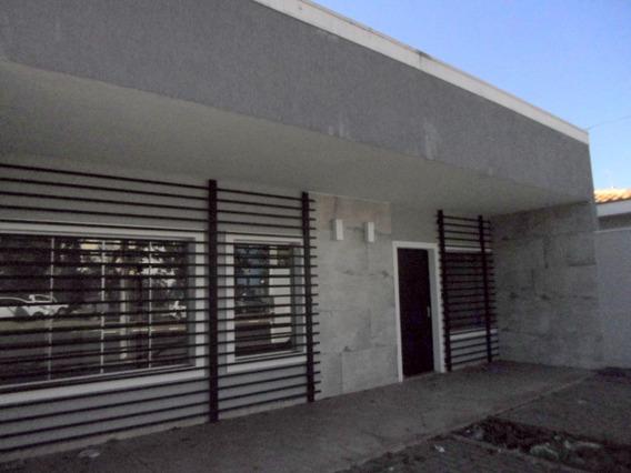Comercial Para Aluguel, 7 Dormitórios, Centro - Mogi Mirim - 1068