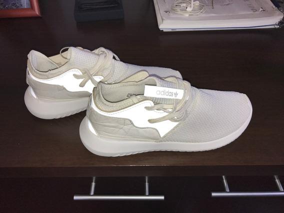Zapatillas adidas Originals Unisex