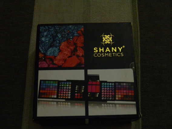 Shany Cosmetics .( Original ).