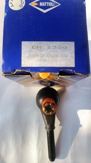 Extremo De Direccion Falcon 63/66 Izquierdo Y Derecho