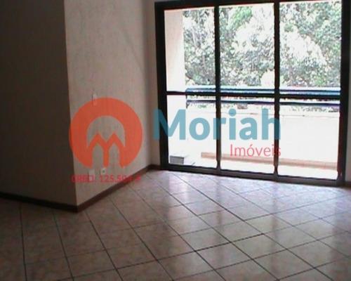 Apartamento - Kvb02905 - 32203872