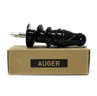 Tornillo Masticador Auger J8004/06/nc900/800 Omega Pscrew846