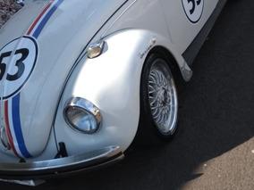 Volkswagen Fusca Ano 72