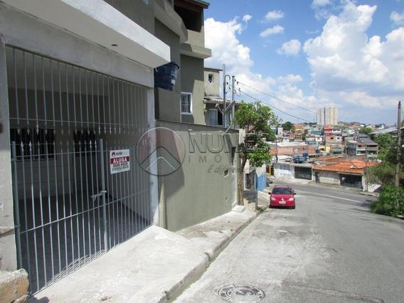 Casa - Ref: 008561