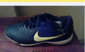 Zapatos Deportivos Tacos Nike