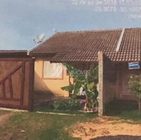 Rua Z 517 - Casa 01 - Balneário Albatroz Quadra 131 - Lote 13, Albatroz (distrito), Imbé - 262377