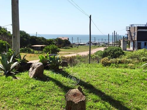 Imagen 1 de 30 de 7 Pecados - 4 En Punta Del Diablo