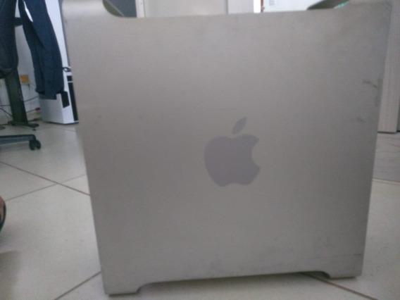 Mac Pro 2 A1188 Usado Bloqueado Preço Negociável