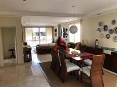 Sobrado Com 3 Dormitórios À Venda, 300 M² Por R$ 2.480.000,00 - Planalto Paulista - São Paulo/sp - So4929