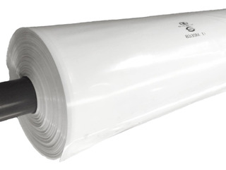 Plástico Para Invernadero 4.20 X 10 Mt *envío Gratis*