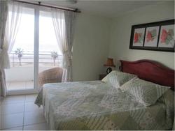Avenida Del Mar 4900 - Casa 41 Torre 2