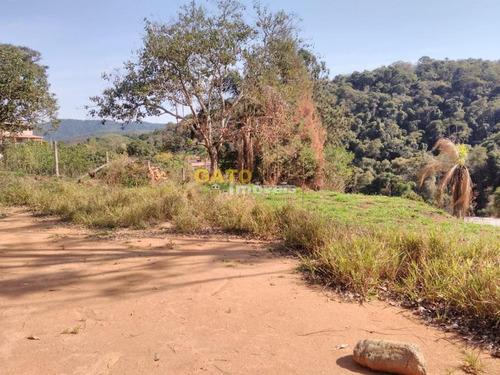 Chácara Para Venda Em Cajamar, Ponunduva - 20837_1-1736598