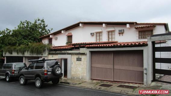 Casas En Venta Cjj Tp Mls #19-5214---04166053270
