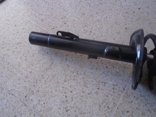 Vendo Amartiguador Delantero Izquierdo De Bmm 735i, Año 2000