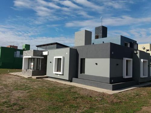 Casa En Venta 3 Dorm (apto Bancor) | Villa Catalina | Seguridad 24hs | Rio Ceballos | Córdoba