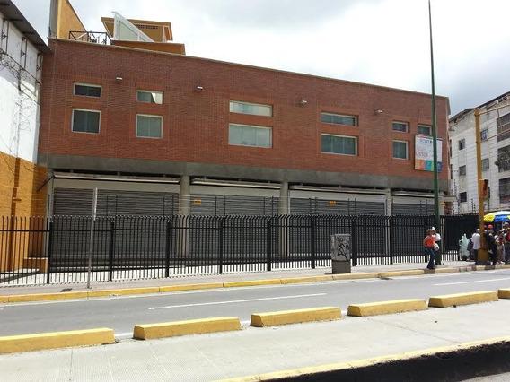 Centro Comercial En Venta En Prados De María - Mls #20-16830