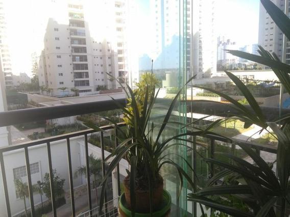 Apartamento Residencial À Venda, Jardim Flor Da Montanha, Guarulhos - Ap2871. - Ap2871