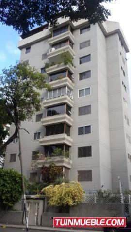 Apartamentos En Venta Asrs Mls #19-13796---04143139622