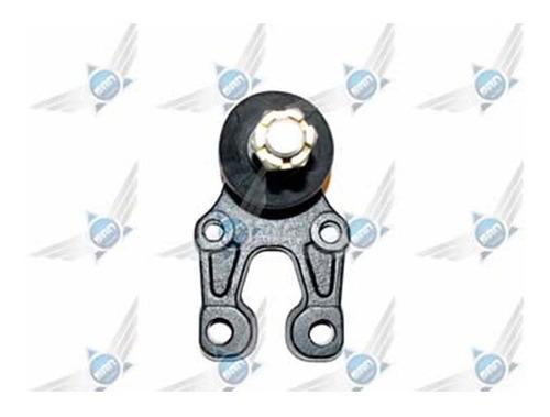 Imagen 1 de 4 de Rotula Inferior Toyota Hiace 04/09