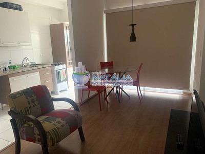 Apartamento Com 2 Dorms, Vila Prudente, São Paulo, Cod: 63172 - A63172