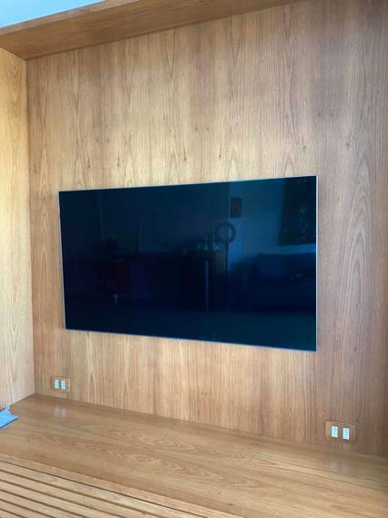 Smart Tv Samsung Qled 55 4k Smart Q7fnag
